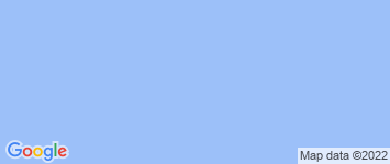 Google Map of World Trade Center Victim Compensation Fund's Location